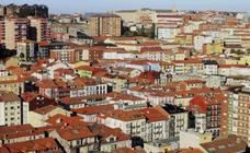 La aglomeracion urbana de Cantabria aumentará su tasa de crecimiento