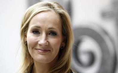 Rowling no intentó «engañar a nadie» con el pseudónimo de Galbraith