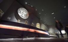 El Gobierno pedirá al Estado financiación para el Museo de Prehistoria
