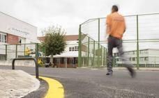 Astillero renovará el alumbrado publico de varias zonas