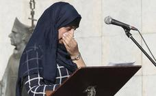 La hermana de dos de los terroristas habla de «dolor compartido» en Ripoll