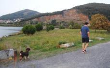 Santoña tendrá un espacio canino