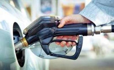 Los carburantes elevan la inflación una décima en agosto hasta el 1,6%
