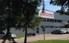 El Gobierno financiará con 422.408 euros un proyecto de la empresa Chassis Brakes de San Felices