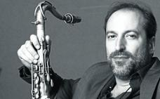 'Raqueros' escucha al jazz español más joven