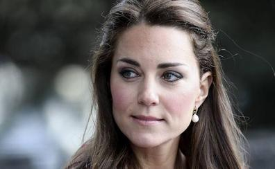 Indemnización de 100.000 euros para Kate Middleton por sus fotos en topless