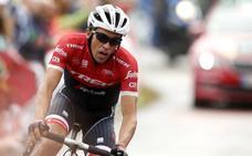 ¿Sueña Contador con un nuevo Fuente Dé?