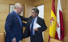 Emuprosa dejó de percibir cerca de 300.000 euros en subvenciones