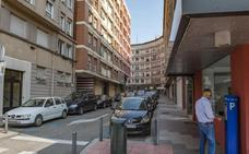 El proceso burocrático puede atrasar seis meses el cambio de nombres de calles