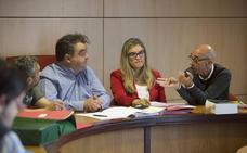 El juez desestima que el Ayuntamiento de Noja pague 4,93 millones al alcalde