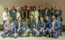 La Semana Internacional de Cine tiende «un puente entre Santander y México»