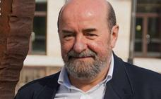 Emiliano Corral, un veterano del PSOE, nuevo presidente del Consejo Escolar
