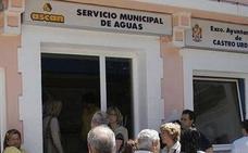 El Supremo confirma que Castro debe pagar 5,1 millones a Ascán por el agua