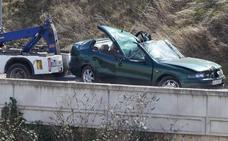 884 muertos en carretera en lo que va de año, 10 menos que 2016