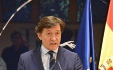 El CSD pide al TAD la revisión de las elecciones a la presidencia de la Federación