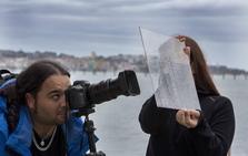 El maratón fotográfico de Camargo reunirá este sábado a 142 participantes