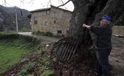 Medio siglo de ETA en Cantabria: la cicatriz terrorista de Mogrovejo