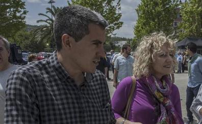 El primer encuentro para abordar la crisis del PSOE termina sin acuerdo