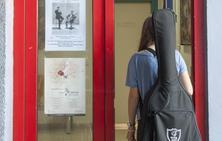 La alcaldesa de Camargo niega que haya «irregularidades» en la Escuela Municipal de Música