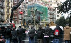 Cantabria implantará una asignatura de memoria histórica en ESO y Bachillerato