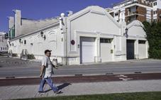 Las naves de Gamazo serán la sede de la Colección de Arte Enaire