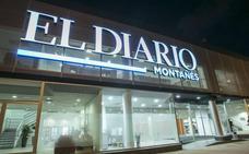 En directo: celebración del 115 aniversario de El Diario Montañés