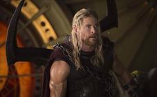 'Thor: Ragnarok' y 'El secreto de Marrowbone' llegan a los cines