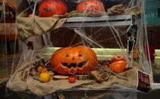 Las tradiciones de otoño