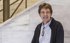 «La producción de musicales en España puede llevar la cabeza bien alta»