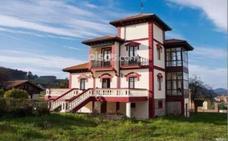Las mejores casas y chalets en alquiler en la comarca de Trasmiera