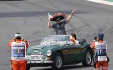 La incógnita del cambio de McLaren a Renault
