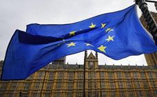 La ira sobre Wenstein llega al Parlamento y a la BBC