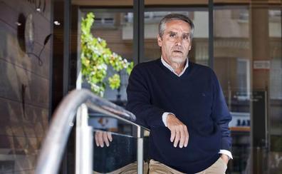 Alejandro Sánchez Calvo, exdirector de Educación, fallece a los 66 años de edad