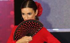 «Quien crea que los concursos de belleza denigran a la mujer, tiene un problema»