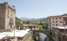Liébana acoge las Primeras Jornadas Europeas de Patrimonio