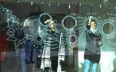 Santander Creativa consolida su Agenda Aúna como guía cultural de la ciudad