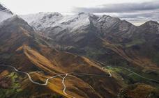 El Asón y el Miera aspiran a ser geoparque de la Unesco