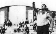 El récord con más peso de Cantabria