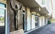 La Fundación quiere inaugurar la estatua a Nando Yosu con un partido ante el Athletic