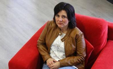 Corvera de Toranzo tendrá que readmitir a los miembros de Protección Civil que expulsó