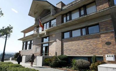 Polanco aprueba un presupuesto de 4,8 millones de euros