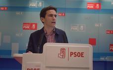 El 93% de los socialistas de Santander aprueba la gestión de Casares