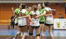 Torrelavega aportará 115.500 euros a nueve clubes deportivos de la ciudad