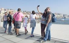 Cantabria registra el mejor octubre en ocupación hotelera desde que existen datos