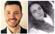 VxL elige en primarias a sus candidatos en Camaleño y Vega de Liébana