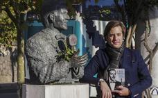 «Jorge Sepúlveda era el Julio Iglesias de su época»