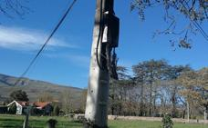 Los vecinos de Molledo llevan una semana sin teléfono ni Internet por culpa de Telefónica