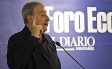 Fidalgo advierte de que en España «hace falta mejor empleo y de más calidad»