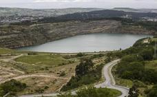 La firma canadiense Emerita Resources detalla hoy su plan para la mina de zinc