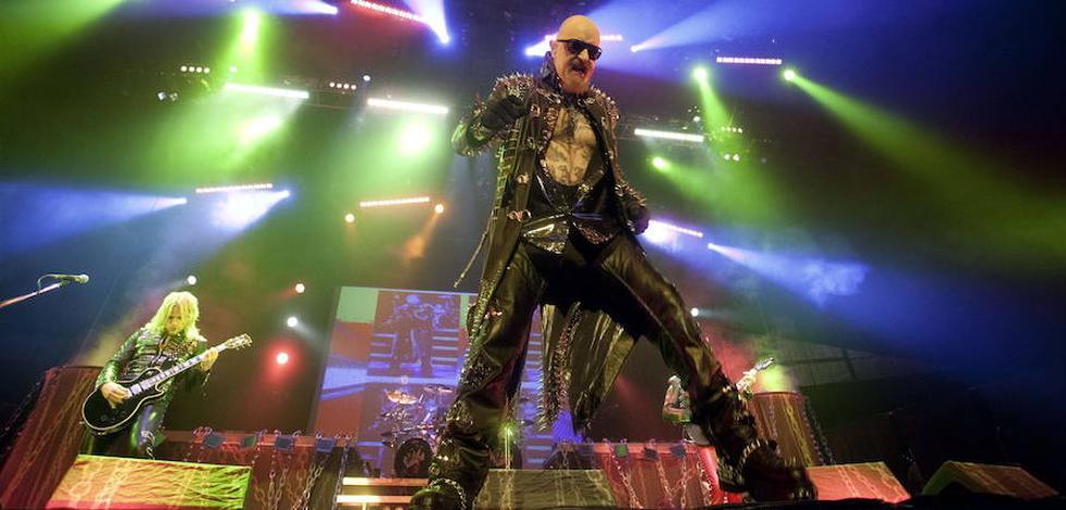 El Rock and Roll Hall of Fame busca nuevas estrellas
